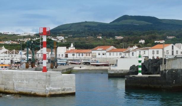 A Associação de Pescadores Graciosenses lança alerta sobre situação difícil na pesca