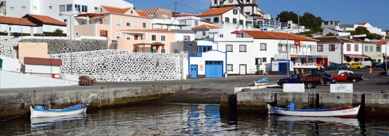 Governo dos Açores promove curso de formação de pescadores na ilha Terceira