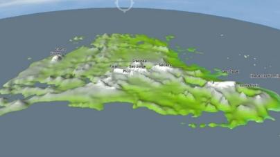 Açores passam a ter 17 áreas marinhas protegidas