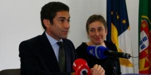 Governo dos Açores quer tornar a aquacultura uma realidade na Região, afirma Brito e Abreu