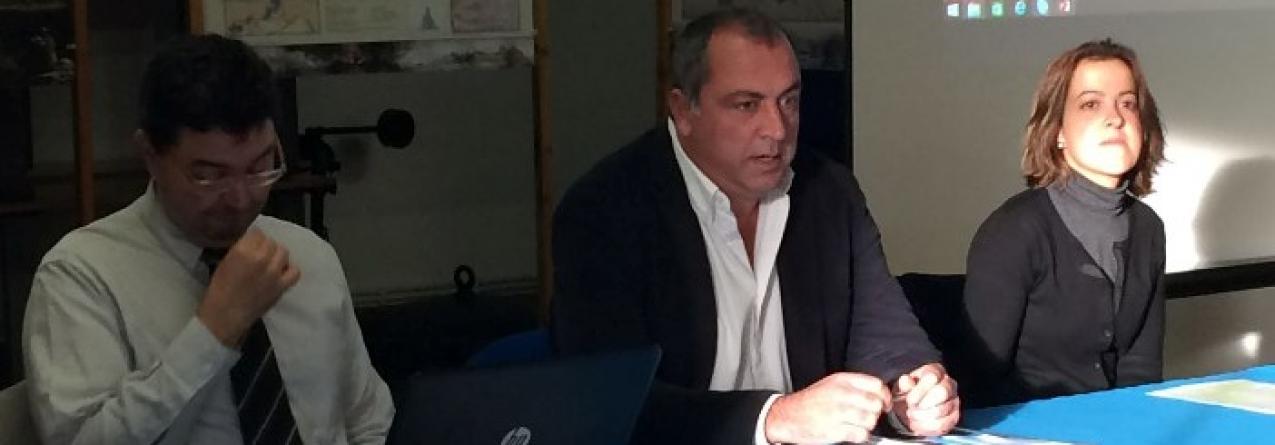 Governo dos Açores promove sessões de esclarecimento sobre contratos de trabalho na pesca e Regime Contributivo para a Segurança Social