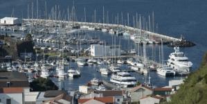 Marina da Horta nomeada para Prémios Publituris Portugal Trade Awards'16