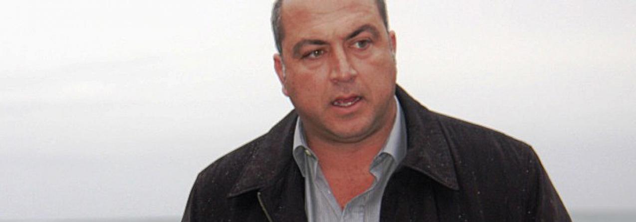 Contratos de trabalho na pesca dignificam a profissão de pescador, afirma Diretor Regional das Pescas dos Açores