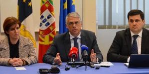 Governo dos Açores promove campanha de sensibilização para reduzir o uso de sacos de plástico