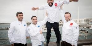 Gastronomia dos Açores viaja até ao Terraço do Tivoli Lisboa