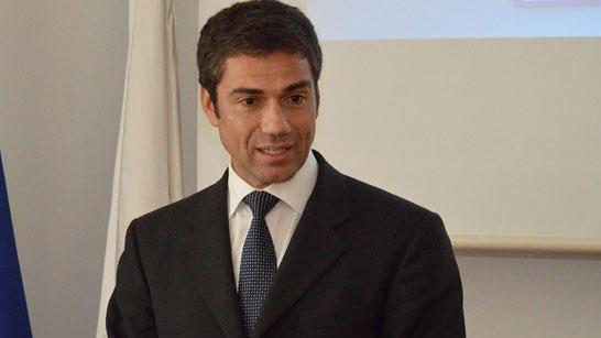 Governo contra paragem na captura do goraz nos Açores (som)