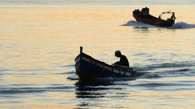 Algarve // Aquacultura em mar aberto ameaça pesca tradicional no sotavento