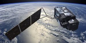 ESA lança satélite de observação dos oceanos