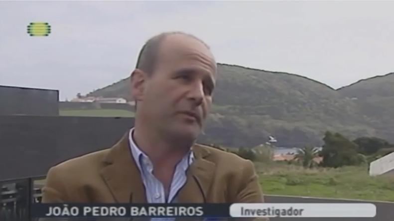 Açores devem tentar modelo de Aquacultura diferente do da Madeira, alerta investigador (vídeo)