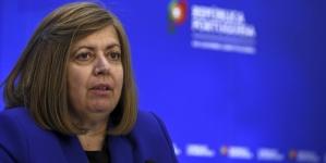 Ministra do Mar quer potenciar áreas portuárias sem utilização
