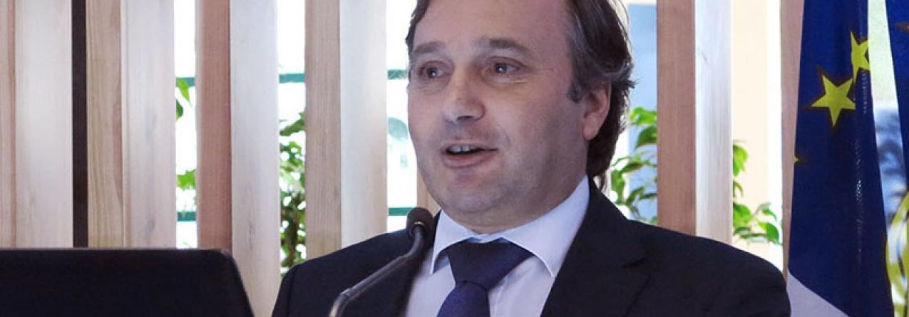 Turismo de cruzeiros nos Açores com impacto financeiro superior a 4,2 M€