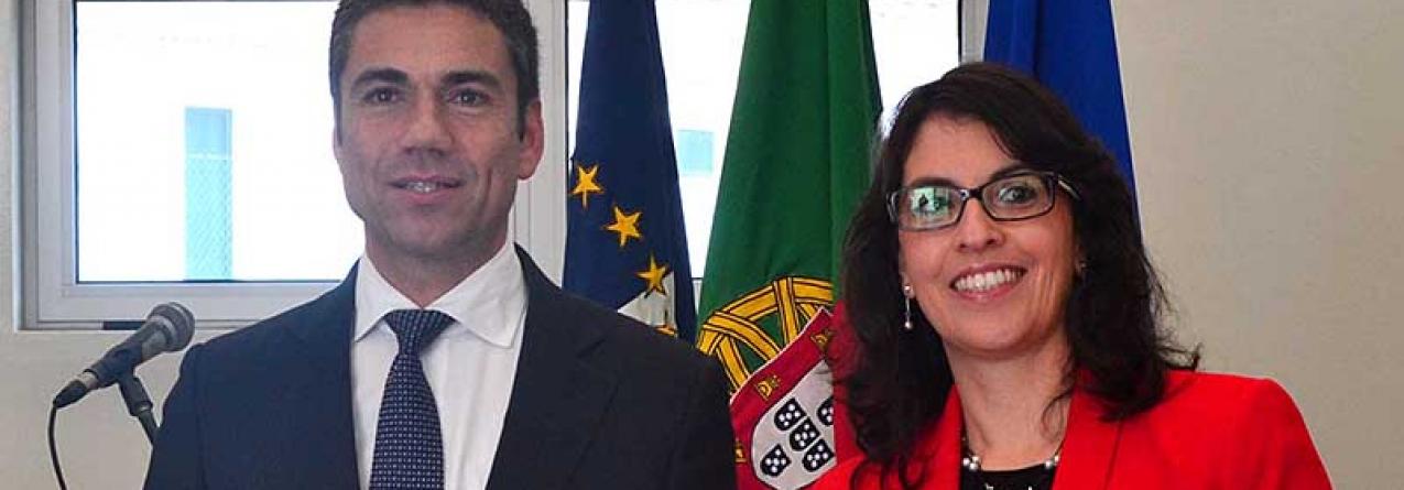 Governo dos Açores investe 380 mil euros na lota de Vila do Porto, em Santa Maria