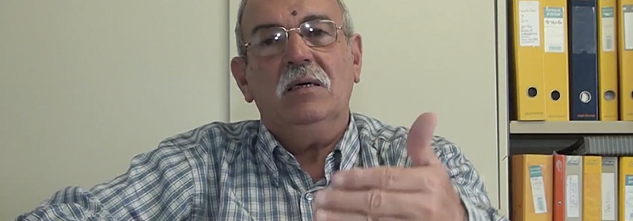 Pescadores dos Açores insistem em compensação pela quebra de rendimentos