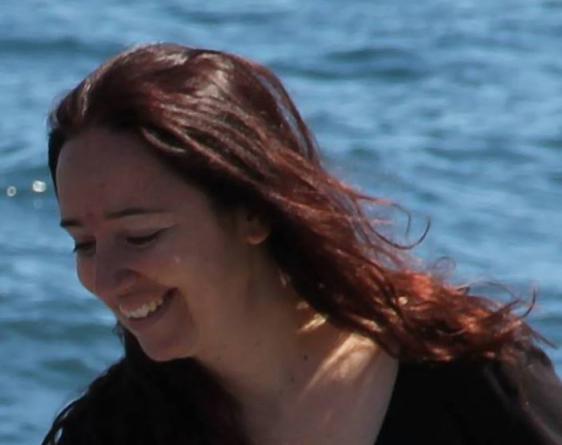 Carla Gomes // Oceans-on® um método pedagógico e a concretização de um sonho
