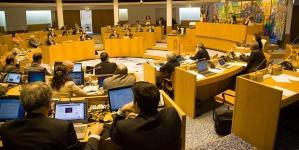 Assembleia propõe ao Governo dos Açores que crie mecanismos de apoio às pescas