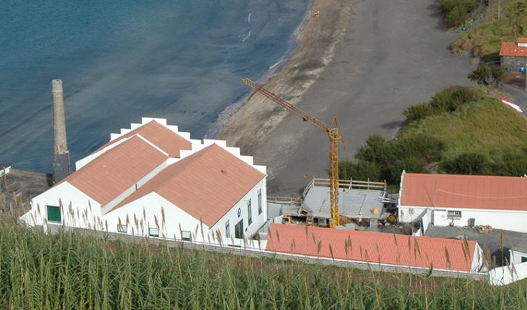 Madeira quer que Domínio Público Marítimo das Regiões Autónomas seja uma competência regional