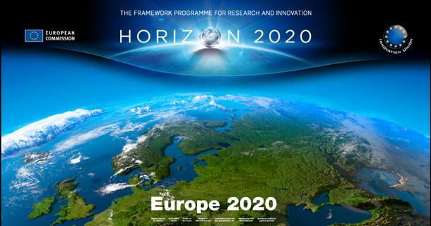 Mar 2020 dá ênfase à competitividade do sector marítimo e privilegia a inovação e as pescas