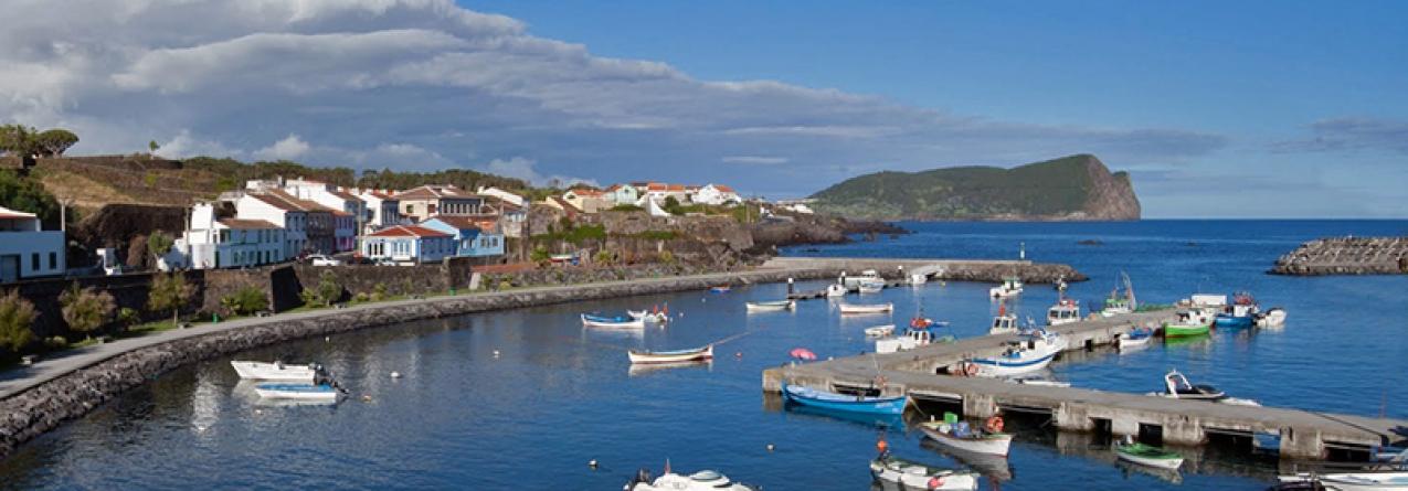 Quatro dezenas de profissionais da pesca frequentaram cursos de formação na Terceira
