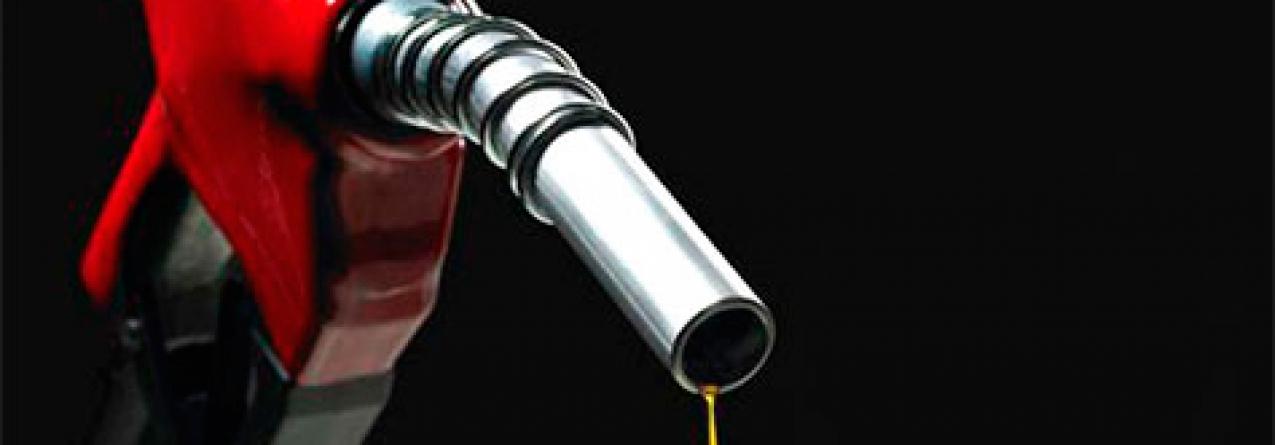 Venda de gasóleo colorido e marcado nos Açores adiada para junho