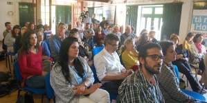 BE propõe criação de comissão científica para arrancar com centro de investigação do mar no Faial