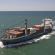 Transporte de mercadorias divide especialistas nos Açores