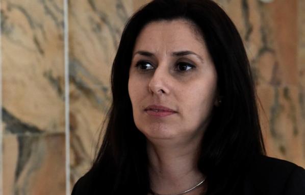 CDS-PP critica: Atrasos do Governo no Entreposto Frigorífico das Velas prejudicam pescadores de São Jorge