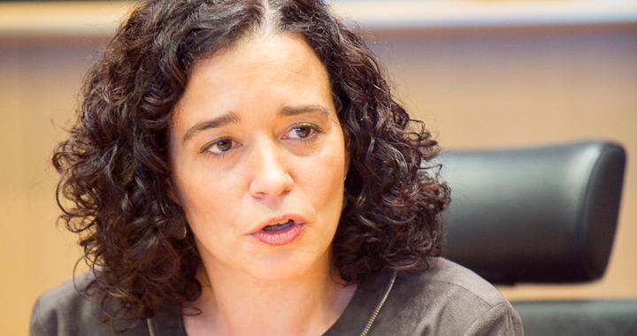 Sofia Ribeiro // Harmonização dos controlos de pesca
