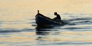 """Seminário """"A Pequena Pesca: potencial para a sustentabilidade"""" // 29 a 30 de maio em Sesimbra"""