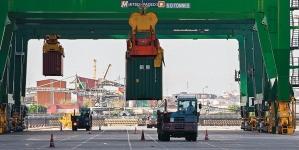 Profundo impasse no Porto de Lisboa: Sindicato dos Estivadores alarga greve até dia 16 de Junho