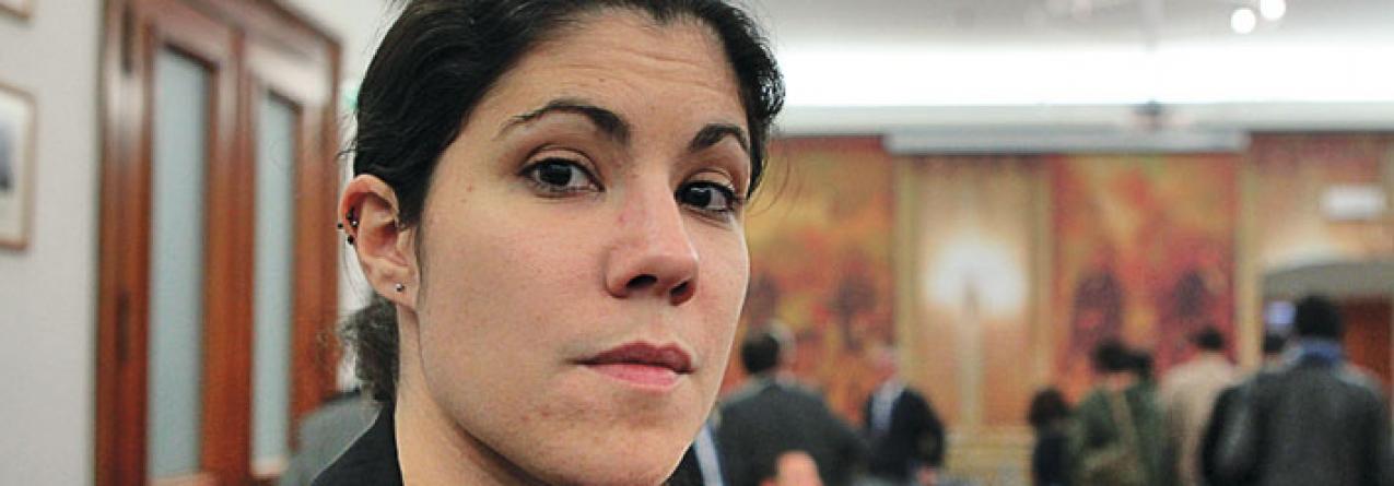 A Associação de Armadores da Marinha de Comércio contesta Mariana Mortágua
