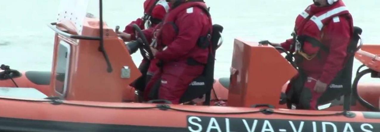 Autoridade marítima nos Açores alerta para falta de cultura de segurança
