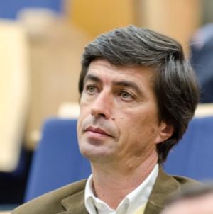 PSD/Açores no governo vai cumprir o Triângulo
