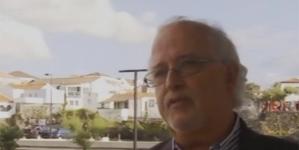 """Associação """"Amigos do Canal"""" não desiste de ver a Espalamaca no Mar (Vídeo)"""
