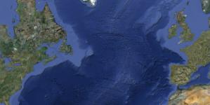 Açores incluídos, por parte da Comissão Nacional da UNESCO, na candidatura da Dorsal Média-Atlântica (DMA) a Património Mundial