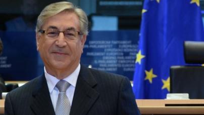 Comissário europeu do Ambiente e Pescas visita Açores na quinta e sexta-feira