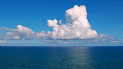 ASPEA organiza Clima em Festa nos Açores – Piquenique pelo Clima
