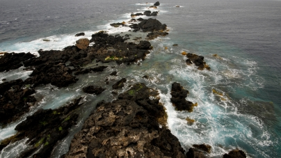 Videovigilância começa a fiscalizar pesca ilegal nos Açores em julho