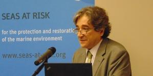 Para Serrão Santos, os Açores são exemplo na abordagem à mineração no mar profundo