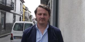"""'Pescatum' quer continuar nos Açores """"durante muitos mais anos"""" mas admite que é preciso aumentar a competitividade"""