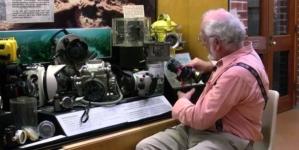 """Direção Regional da Cultura dos Açores promove palestra sobre a expedição arqueológica do """"HMS Revenge"""""""