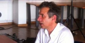 Açores // Diretor Regional dos Assuntos do Mar defende aumento gradual da geolocalização e observação remota para fiscalização