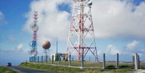 Norte-americanos decididos a desmantelar o radar da ilha Terceira contra a opinião de Portugal