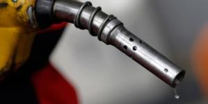 Governo dos Açores promove redução do preço do gasóleo para a pesca artesanal