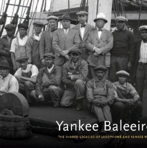"Museu do Pico promove exposição ""Yankee Baleeiros! The Shared Legacies of Luso and Yankee Whalers!"""