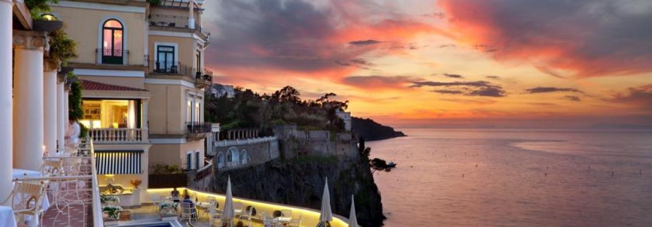 Turismo no sul da Europa está a aumentar preços do peixe
