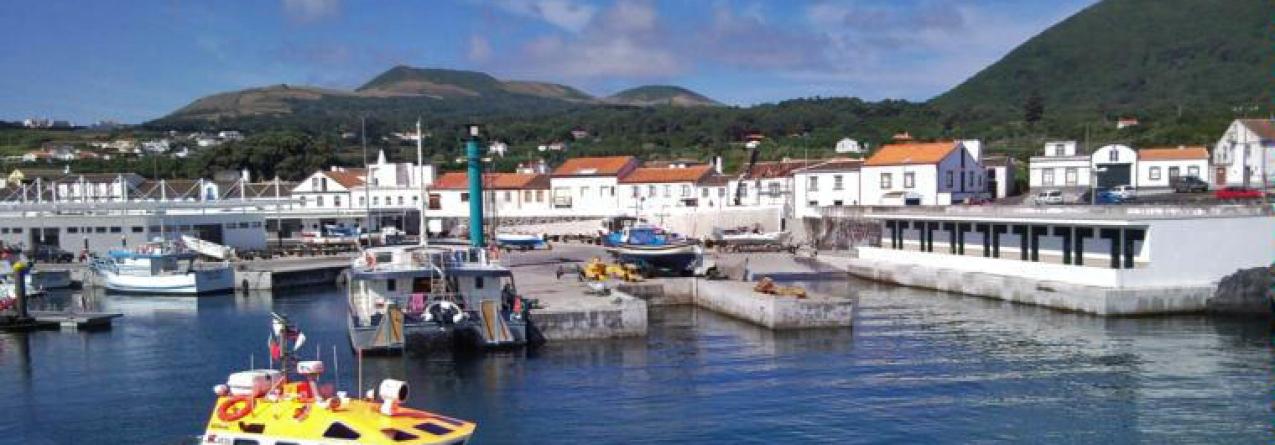 Pré-qualificação dos GAL-PESCA envolve mais de uma centena de parceiros nos Açores