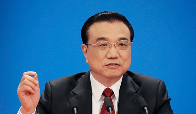 Primeiro-Ministro chinês faz escala técnica de dois dias na ilha Terceira