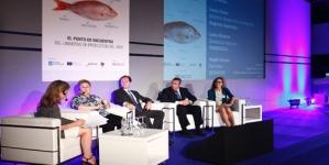 Como reverter a queda no consumo de produtos do mar
