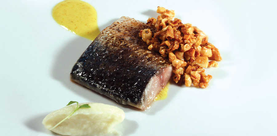 Semana Gastronómica da Cavala arranca em Sesimbra a 24 de Setembro