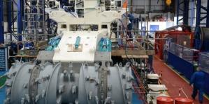 Governo quer acelerar mineração no fundo do mar dos Açores